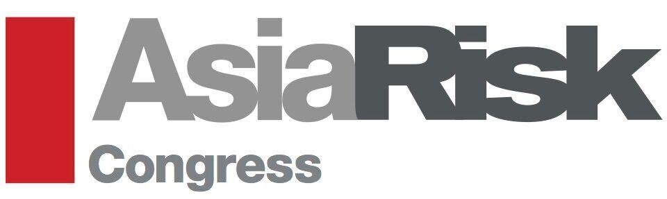 Asia Risk Congress