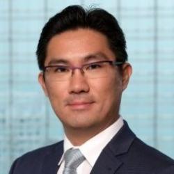 Advisory board - Asia Risk Congress